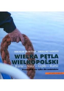 Wielka Pętla Wielkopolski