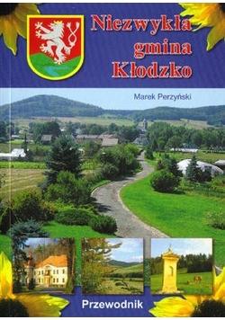 Niezwykła gmina Kłodzko