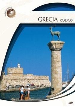 Podróże marzeń. Grecja - Rodos