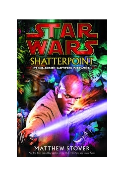 Star wars shatterpoint