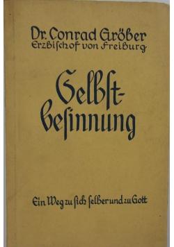 Gelblt gefinnung, 1934 r.