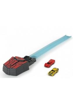 Transformers Wyrzutnia Autobota, 2 rodzaje