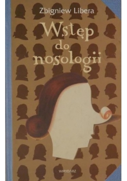 Wstęp do nosologii