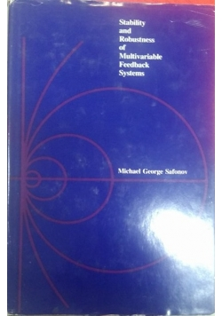Stability and Robustness of Multivariable Feedback Systems