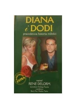 Diana & Doni