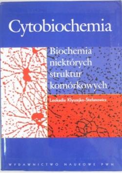 Cytobiochemia