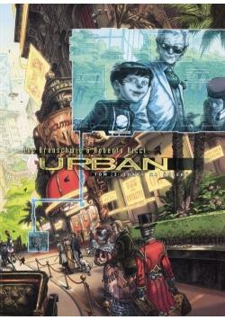 Urban 2 Idący na śmierć