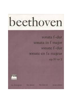 Sonata as-dur