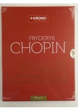 Fryderyk Chopin. Człowiek i jego muzyka, Nowa