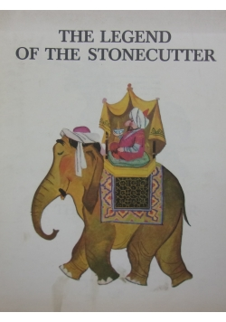 The legend of the stonecutter