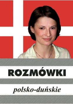 Rozmówki polsko-duńskie