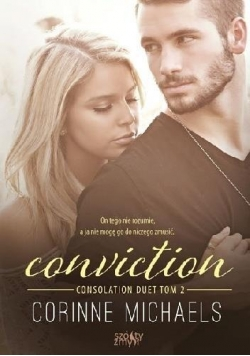 Conviction. Consolation Duet Tom 2