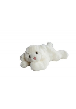 Molli Toys Owieczka 25 cm