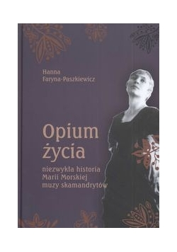 Opium życia