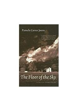 The floor of the sky