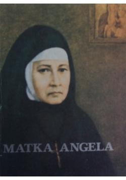 Matka Angela