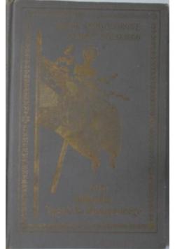 Z dziejów Hajdamaczyzny część II, 1905 r.