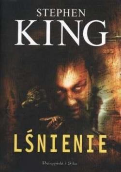 Lśnienie - Stephen King