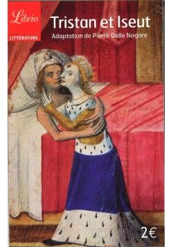 Tristan et Iseut (Tristan i Izolda)