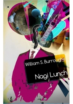 Nagi Lunch