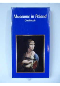 Museums in Poland