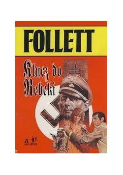 Follett, Alucg do Rebeki
