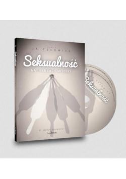 Seksualność. Na usługach Miłości. Audiobook