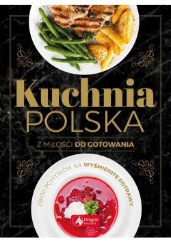 Kuchnia polska w.2018
