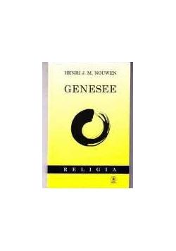 Genesee Religia