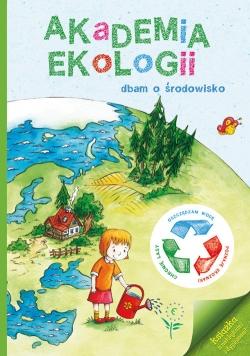 Akademia Ekologii Dbam o środowisko