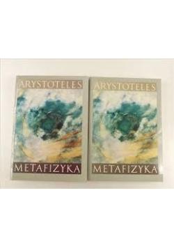 Metafizyka, 1-2