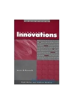 Workbook Innovations
