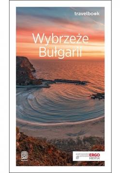 Wybrzeże Bułgarii Travelbook