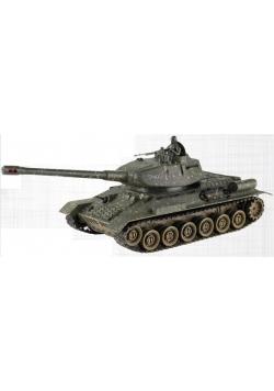 Czołg zdalnie sterowany T-34