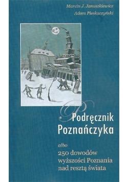 Podręcznik Poznańczyka