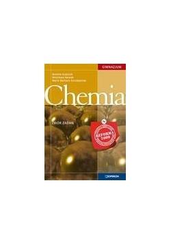 Chemia GIM zbiór zadań OPERON