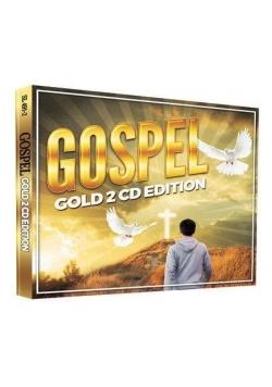 Gospel Gold 2CD