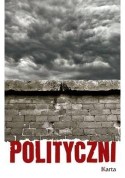Polityczni