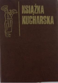 Znalezione obrazy dla zapytania książka kucharska dla wiejskich zakładów gastronomicznych