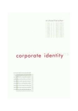 Corporate identity i public relations