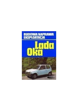 Lada Oka