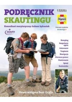 Podręcznik skautingu