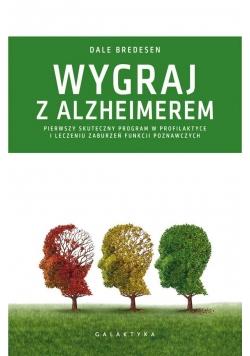 Wygraj z Alzheimerem.