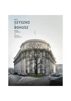Adolf Szyszko-Bohusz