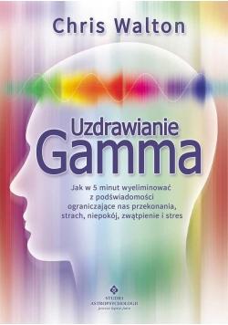 Uzdrawianie Gamma