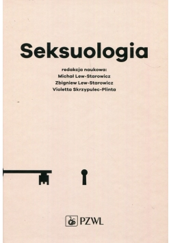 Seksuologia