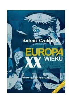 Europa XX wieku
