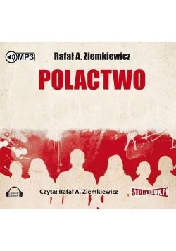 Polactwo. Audiobook