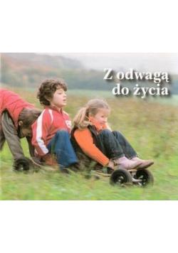 Perełka 177 - Z odwagą do życia.