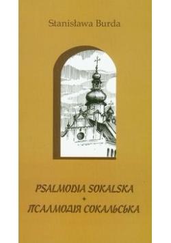 Psalmodia Sokalska